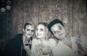 Halloween 2015 (1)